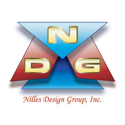 Nilles Design Group