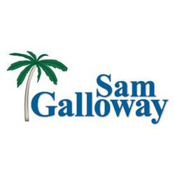 Sam Galloway